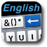 Easy Mailer English icon